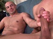 http://img-l3.xvideos.com/videos/thumbs/65/e3/c1/65e3c17c8144d1df40ef3c1a044ec8d0/65e3c17c8144d1df40ef3c1a044ec8d0.20.jpg