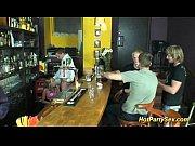http://img-l3.xvideos.com/videos/thumbs/66/0e/69/660e695b6f96bebbd07f186326062209/660e695b6f96bebbd07f186326062209.15.jpg