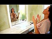 http://img-l3.xvideos.com/videos/thumbs/66/c6/61/66c66170370feadaf1594941e1adfa3b/66c66170370feadaf1594941e1adfa3b.2.jpg