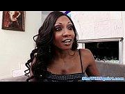 http://img-l3.xvideos.com/videos/thumbs/66/da/1f/66da1fb2cc82f9598d57ed7cc699a6c3/66da1fb2cc82f9598d57ed7cc699a6c3.3.jpg