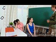 http://img-l3.xvideos.com/videos/thumbs/66/fb/ad/66fbade7131154e349f5dc47529cf607/66fbade7131154e349f5dc47529cf607.6.jpg