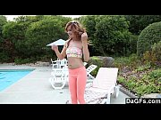 http://img-l3.xvideos.com/videos/thumbs/66/ff/5e/66ff5e6f03cd6a79b0d1ec3aa5d12416/66ff5e6f03cd6a79b0d1ec3aa5d12416.11.jpg
