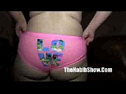 http://img-l3.xvideos.com/videos/thumbs/67/2a/1a/672a1a13b9a21806e1e4a18fcc791ad8/672a1a13b9a21806e1e4a18fcc791ad8.20.jpg