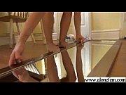 http://img-l3.xvideos.com/videos/thumbs/67/36/65/673665d83bee378929b526ff77599dc8/673665d83bee378929b526ff77599dc8.15.jpg
