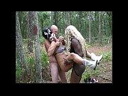 http://img-l3.xvideos.com/videos/thumbs/68/cb/0c/68cb0c267d534d9dbf71c07bfb172571/68cb0c267d534d9dbf71c07bfb172571.4.jpg