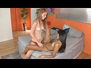 http://img-l3.xvideos.com/videos/thumbs/69/b3/ff/69b3fff5188da04169fc763d855d6227/69b3fff5188da04169fc763d855d6227.15.jpg
