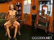 http://img-l3.xvideos.com/videos/thumbs/69/b7/18/69b718f87d8f7fe64110278cc33f68b2/69b718f87d8f7fe64110278cc33f68b2.15.jpg