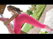 http://img-l3.xvideos.com/videos/thumbs/6a/d4/ee/6ad4ee306c75032fceb8425e6e9e66aa/6ad4ee306c75032fceb8425e6e9e66aa.6.jpg