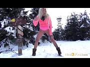 http://img-l3.xvideos.com/videos/thumbs/6a/f9/55/6af955468d5f7342999bc7437af47fa1/6af955468d5f7342999bc7437af47fa1.30.jpg