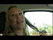http://img-l3.xvideos.com/videos/thumbs/6b/3f/85/6b3f85301f68c07c9bbd77bbf940cfb4/6b3f85301f68c07c9bbd77bbf940cfb4.1.jpg