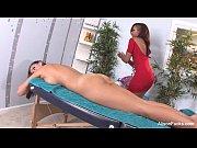 http://img-l3.xvideos.com/videos/thumbs/6b/c6/44/6bc644201b46d963719879204b1cac41/6bc644201b46d963719879204b1cac41.6.jpg