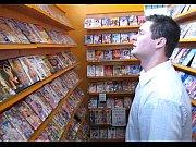 http://img-l3.xvideos.com/videos/thumbs/6b/d4/06/6bd40672d6b2520e322fbc0a09dcd772/6bd40672d6b2520e322fbc0a09dcd772.1.jpg
