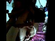 http://img-l3.xvideos.com/videos/thumbs/6b/ef/fd/6beffdc62d00879a64a2dee3503407b2/6beffdc62d00879a64a2dee3503407b2.18.jpg