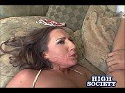 http://img-l3.xvideos.com/videos/thumbs/6c/3f/6d/6c3f6de07eadeee66bfcacf1e2752651/6c3f6de07eadeee66bfcacf1e2752651.20.jpg