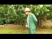 http://img-l3.xvideos.com/videos/thumbs/6c/d5/54/6cd55498d481acecc72ad35c04e8a16d/6cd55498d481acecc72ad35c04e8a16d.18.jpg