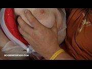 http://img-l3.xvideos.com/videos/thumbs/6d/8b/e7/6d8be7ade042df81b66470dc2b73761f/6d8be7ade042df81b66470dc2b73761f.3.jpg