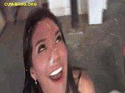 http://img-l3.xvideos.com/videos/thumbs/6d/f7/bb/6df7bb2fff51e6431391d530aaa409eb/6df7bb2fff51e6431391d530aaa409eb.15.jpg