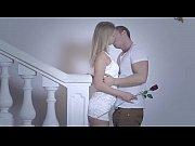 http://img-l3.xvideos.com/videos/thumbs/6e/24/31/6e2431b5bc413f45eb8a7424aa1372f0/6e2431b5bc413f45eb8a7424aa1372f0.1.jpg