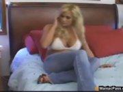 http://img-l3.xvideos.com/videos/thumbs/6e/56/4c/6e564cf9984387af511b476553f22d19/6e564cf9984387af511b476553f22d19.2.jpg