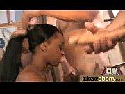 http://img-l3.xvideos.com/videos/thumbs/6e/8d/76/6e8d76dc1bd6402056f2ae6179ea4cf0/6e8d76dc1bd6402056f2ae6179ea4cf0.1.jpg