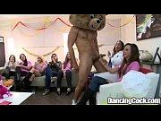 http://img-l3.xvideos.com/videos/thumbs/6f/2c/76/6f2c76b0e59c493994197921b0d6e397/6f2c76b0e59c493994197921b0d6e397.9.jpg