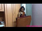 http://img-l3.xvideos.com/videos/thumbs/6f/33/cb/6f33cbd8267ec58974c7f20d662543c9/6f33cbd8267ec58974c7f20d662543c9.19.jpg