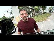 http://img-l3.xvideos.com/videos/thumbs/6f/95/0f/6f950fcbc39fe0b322e63763c8315824/6f950fcbc39fe0b322e63763c8315824.15.jpg