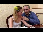 http://img-l3.xvideos.com/videos/thumbs/6f/cb/7c/6fcb7c30c0455f6b6a8c5e3a6e361c6f/6fcb7c30c0455f6b6a8c5e3a6e361c6f.6.jpg