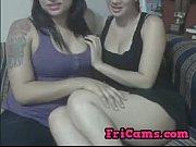 http://img-l3.xvideos.com/videos/thumbs/6f/d8/86/6fd886d8962299fba2267355652d07f8/6fd886d8962299fba2267355652d07f8.2.jpg