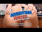 http://img-l3.xvideos.com/videos/thumbs/6f/dc/5f/6fdc5fa537023e78a537cd2178d08104/6fdc5fa537023e78a537cd2178d08104.28.jpg
