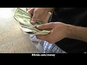 http://img-l3.xvideos.com/videos/thumbs/6f/ed/ff/6fedff2b425f375b592fbc5d93c23ec4/6fedff2b425f375b592fbc5d93c23ec4.14.jpg