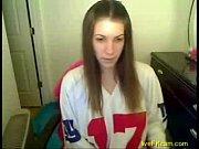 http://img-l3.xvideos.com/videos/thumbs/70/27/c5/7027c51793c7153e489f76675d4a9070/7027c51793c7153e489f76675d4a9070.3.jpg