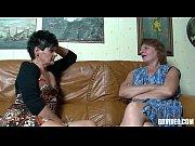 http://img-l3.xvideos.com/videos/thumbs/70/8b/92/708b927402994b8ec35dfe769a134f14/708b927402994b8ec35dfe769a134f14.1.jpg