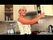 http://img-l3.xvideos.com/videos/thumbs/71/28/f1/7128f1fde86763d86947f32b408cd44b/7128f1fde86763d86947f32b408cd44b.2.jpg