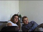 http://img-l3.xvideos.com/videos/thumbs/71/b3/6c/71b36c6518d270698d2460cab0a5f255/71b36c6518d270698d2460cab0a5f255.30.jpg