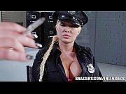 http://img-l3.xvideos.com/videos/thumbs/71/d5/28/71d528f8f19896e1219eabe41198a436/71d528f8f19896e1219eabe41198a436.7.jpg