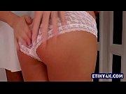http://img-l3.xvideos.com/videos/thumbs/72/20/a1/7220a1c4b52657f0a9d0ffe63af26d4a/7220a1c4b52657f0a9d0ffe63af26d4a.16.jpg