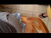 http://img-l3.xvideos.com/videos/thumbs/72/35/42/7235426b9d2a70358ee9cb916085210b/7235426b9d2a70358ee9cb916085210b.1.jpg