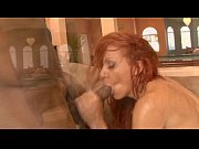 redhead milf shannon kelly gets banged by two b… xxx.harem.pt