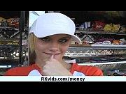http://img-l3.xvideos.com/videos/thumbs/72/ed/9a/72ed9a71e4f7b60d4c0a7f2056a8eabe/72ed9a71e4f7b60d4c0a7f2056a8eabe.19.jpg