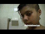 http://img-l3.xvideos.com/videos/thumbs/73/47/7a/73477a2a16f632e5795af6808c0eb411/73477a2a16f632e5795af6808c0eb411.3.jpg