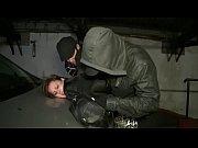 http://img-l3.xvideos.com/videos/thumbs/74/8b/dd/748bdd97e37d4fe5050340847248cfb8/748bdd97e37d4fe5050340847248cfb8.12.jpg