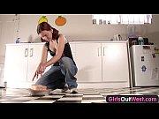 http://img-l3.xvideos.com/videos/thumbs/74/c0/37/74c037d6be9cdcda60f334b2332baf03/74c037d6be9cdcda60f334b2332baf03.3.jpg