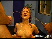 http://img-l3.xvideos.com/videos/thumbs/74/e7/78/74e778cdc1bca616ec3a7068c86c79f6/74e778cdc1bca616ec3a7068c86c79f6.11.jpg