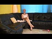 http://img-l3.xvideos.com/videos/thumbs/75/0e/47/750e47fe1ac8ffdf775d883654f712de/750e47fe1ac8ffdf775d883654f712de.4.jpg