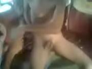 http://img-l3.xvideos.com/videos/thumbs/75/22/bf/7522bf8c86f35e0f2aec779aa556bb45/7522bf8c86f35e0f2aec779aa556bb45.2.jpg