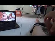 http://img-l3.xvideos.com/videos/thumbs/75/2f/b6/752fb61f7921d20a10801c74b4ff1103/752fb61f7921d20a10801c74b4ff1103.11.jpg