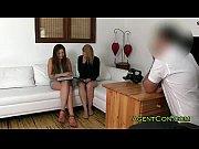 http://img-l3.xvideos.com/videos/thumbs/75/99/66/7599660cf1152a1516d46aebbc311a36/7599660cf1152a1516d46aebbc311a36.3.jpg