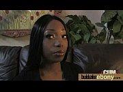 http://img-l3.xvideos.com/videos/thumbs/75/b4/0c/75b40cfb8ed2318ffd9559e758f1bc3f/75b40cfb8ed2318ffd9559e758f1bc3f.15.jpg