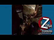 http://img-l3.xvideos.com/videos/thumbs/76/25/5e/76255e147241f94569ea5af1b3d98ad9/76255e147241f94569ea5af1b3d98ad9.13.jpg